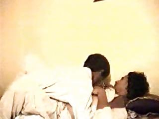 pakistani punjabi boy fucking lascivious mother