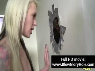 brilliance gap - horny hot busty women love