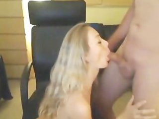 blond mother i screwed on cam and receives a