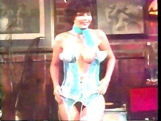 classic porn with john holmes banging brunette