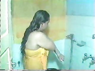 indian aunty 11075