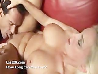 mother i goes avid during orgasm