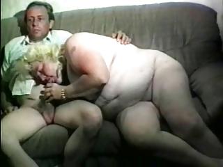 freak of nature 810 humorous aged sexclub