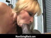 big darksome cock group-sex my mommys muff :