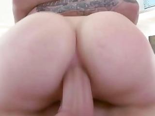 glamour 26 with sexy milf pornstar