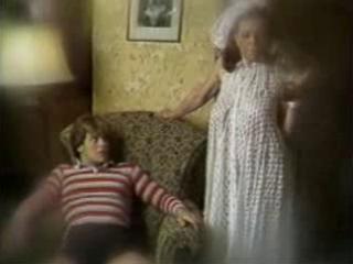 a classic mamma son clip by snahbrandy