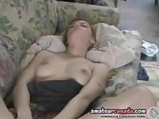 amy wifey lascivious amateur porn masturbation
