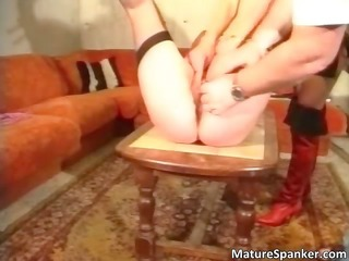 perverted group sex scene with wicked