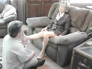 worship d like to fuck lady feet