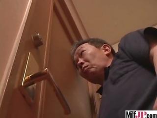 sexy japanese hot milf get drilled hard vid-1111
