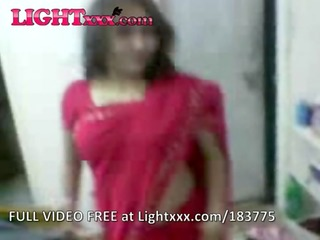 indian wife dancing sucking and fucking