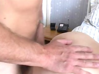 british mother id like to fuck louise part