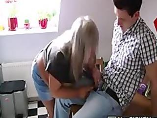 chubby butt aged fucked