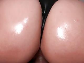 jessicas creampie