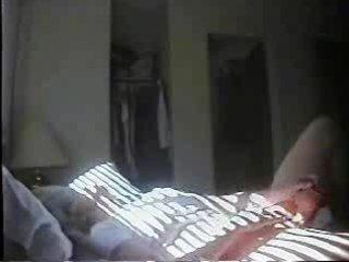 each morning d like to fuck masturbate in bedroom