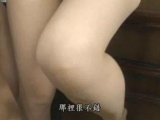 japanese milf teachers drilled by bosses