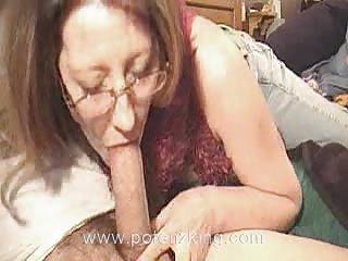 german aged oral pleasure very nice