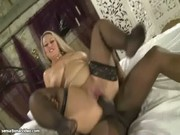 bawdy british large tit mother i sucks big