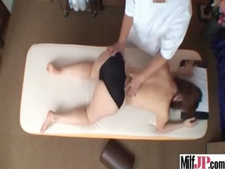 hot sexy japanese d like to fuck get team-fucked