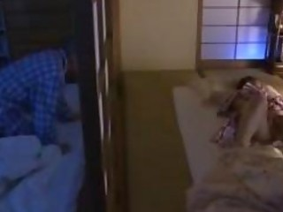 older mother i fucked by lad