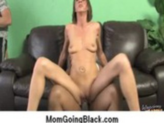 interracial-milf-amazing-hardcore-sex14