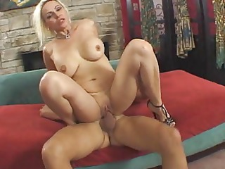 19 year old fuck holes 5