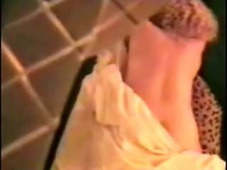 spy livecam mother i massage part 2 of 0
