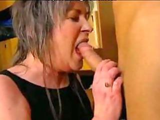 mature chicks love dick big beautiful woman