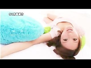 nana nanaumi - beauty from a priceless family -