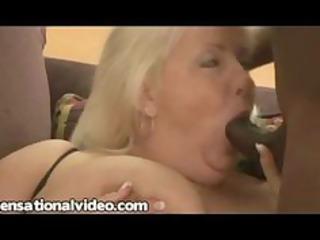 bulky big beautiful woman wife bonks dark college