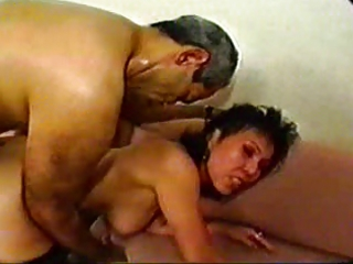 sdruws11 - oriental aged hotel employee anal and
