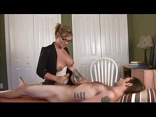 sexy d like to fuck shrink precious bra buddies