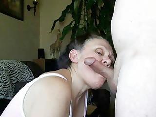 oral-service
