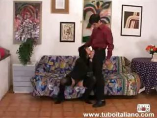 italian d like to fuck spunk fountain eva vienimi