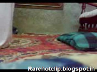 rarehotclip.blogspot.in - aged teacher oral sex