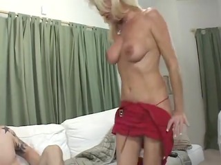 hot mother id like to fuck fucks her sons