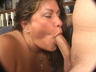 milf tits and big dicks - opd production