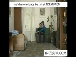 mama and son forbidden sex at incestu.com
