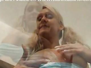 milf tettona amatoriale italian big tits mother i