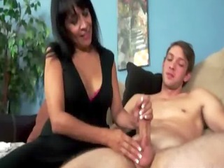 perverted big titted d like to fuck with teat