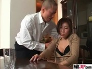 hawt doxy d like to fuck japanese acquire rough