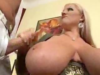 laura orsolya hott big beautiful woman biggest