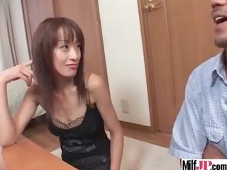 oriental japanese busty wench d like to fuck