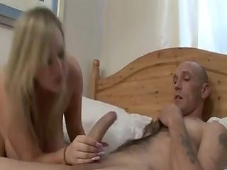 threesome other naughty mother id like to fuck