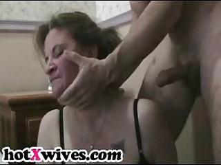 kim possible naked hentai