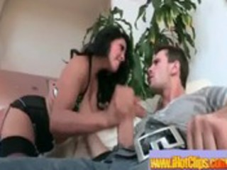 busty cheating wives in swinger porno movie-60