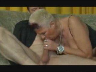german plumper older r84 older aged porn granny