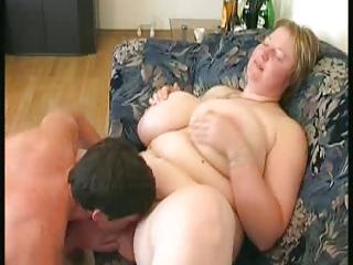mature big beautiful woman with giant titties