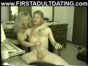 blond aged hookup dilettante d like to fuck