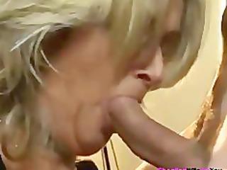 chubby wife karola loves it coarse
